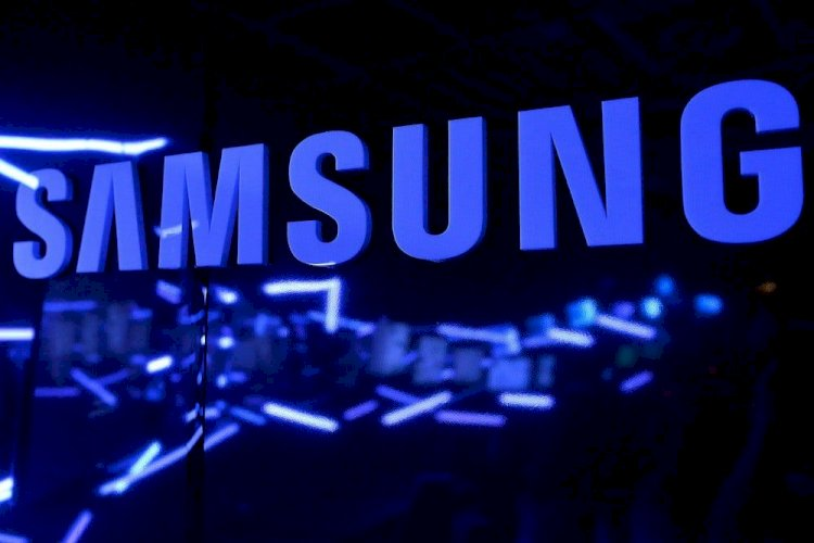 Samsung to Develop a Blockchain-Based Finance Solution for Bank and Merchants